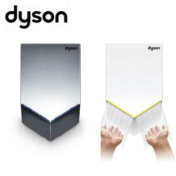 dyson V型 乾手機(白色)