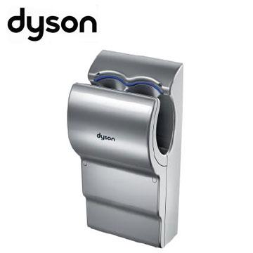 dyson ab14 3. Black Bedroom Furniture Sets. Home Design Ideas