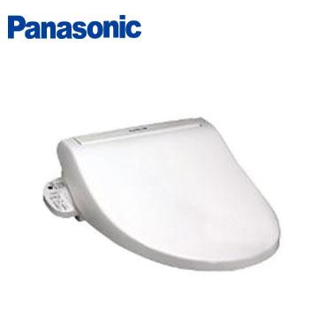 Panasonic瞬熱式溫水便座(DL-RG30TWS)