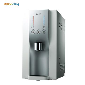 Coway 濾淨智控飲水機 冰溫熱桌上型