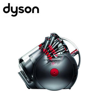 dyson CY22 圓筒式吸塵器