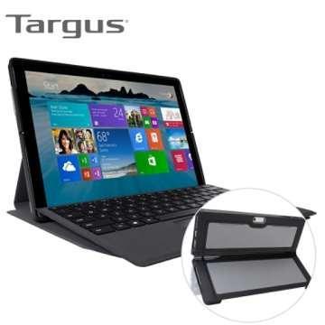 Targus Surface Pro 4專用保護殼