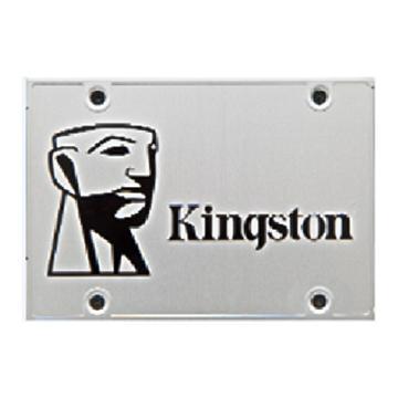 【960GB】金士頓 SUV400系列固態硬碟 (SATA3)(SUV400S37/960G)
