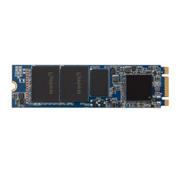 【120G】金士頓 M.2 SATA G2 固態硬碟(SM2280S3G2/120G)