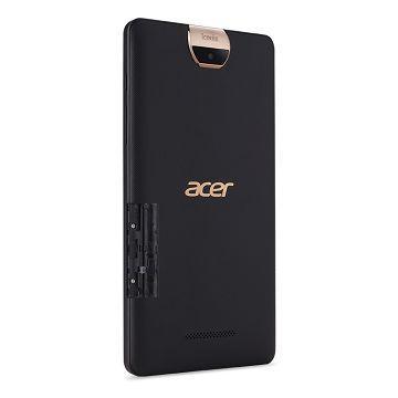 【WiFi版】Acer Iconia Talk S平板電腦 32G 黑