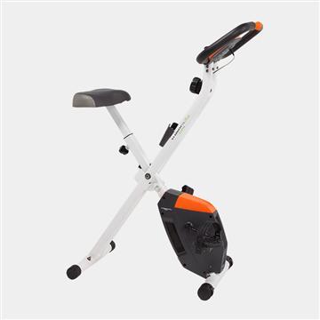 Wonder Core萬達康 Cycle智能活氧健身車(WCC-51)