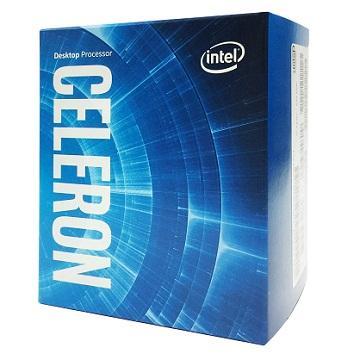 【第7代】Intel Celeron G3930(BX80677G3930)