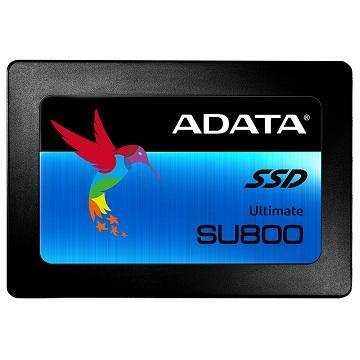 【256G】威剛 2.5吋固態硬碟(SU800系列) SU800SS-256GT-C