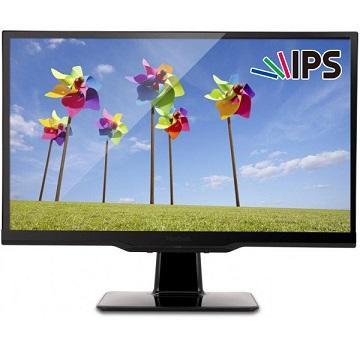 【22型】ViewSonic VX2263 AH-IPS多媒体显示器(VX2263SMHL)