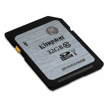 SD10VG2/16GB Kingston 金士頓  高速 相機 攝影機 記憶卡 SDHC