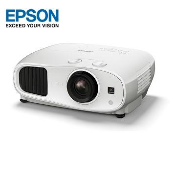 EPSON EH-TW6300 家用劇院投影機(EH-TW6300)