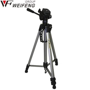WEIFENG WT-3540 握把式三腳架(WT-3540)