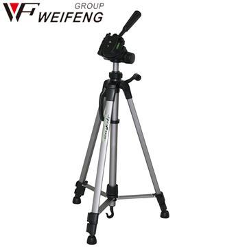 WEIFENG WT-3520 握把式三腳架(WT-3520)