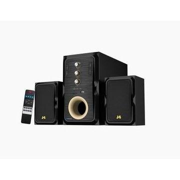 JS 蓝牙多媒体三件式喇叭(JY3083)