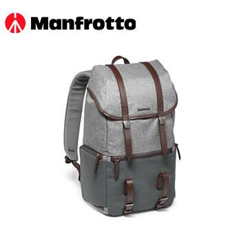 Manfrotto 溫莎生活雙肩後背包