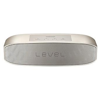 SAMSUNG Level Box Pro 藍牙喇叭-金