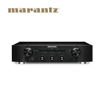 Marantz二聲道綜合擴大機(PM5005)
