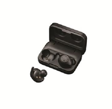 Jabra Elite Sport 真無線運動藍牙耳機(181001251A)