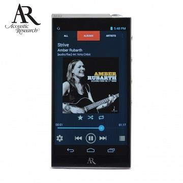 Acoustic Research M2無損音樂播放器(AR-M2)