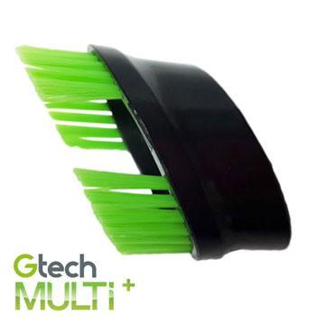 英國 Gtech 小綠 Multi Plus 原廠除塵刷頭(Multi-Plus除塵刷頭)