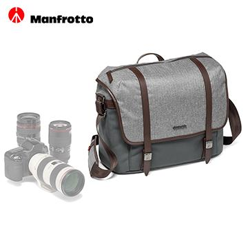 Manfrotto 溫莎系列郵差包 M