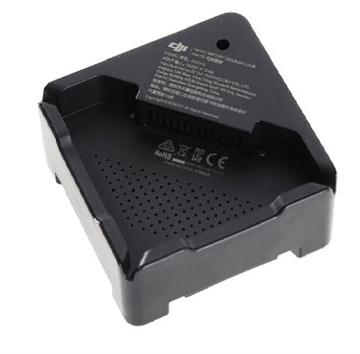 DJI Mavic 電池管家(290410923H)