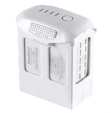 DJI Phantom 4 高容量電池(290410564A)
