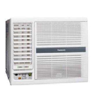 Panasonic 窗型单冷空调(CW-N36SL2(左吹))