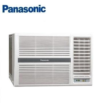 Panasonic 窗型单冷空调(CW-N36S2(右吹))
