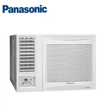 Panasonic 窗型单冷空调
