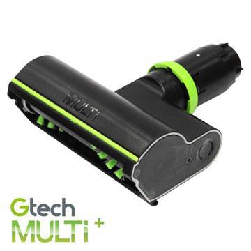 英國 Gtech 小綠 Multi Plus 原廠除蹣吸頭(Plus除蹣吸頭)