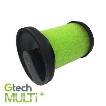 英國 Gtech 小綠 Multi Plus 原廠專用濾心(Multi二代濾心)