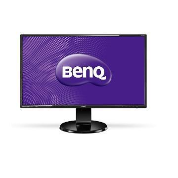 【27型】BenQ 液晶顯示器(GW2760HS-L)