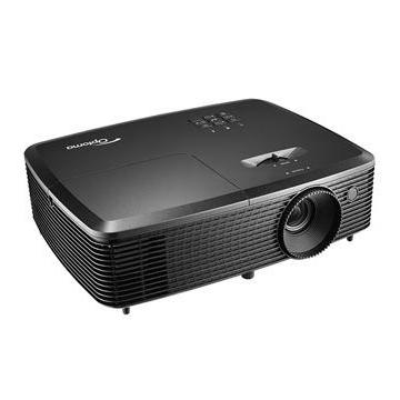 Optoma X341 高亮度XGA商用投影機