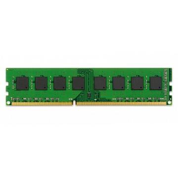 金士頓Long-Dimm DDR4-2400/4G