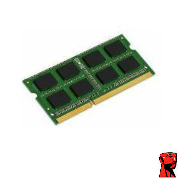 金士頓So-Dimm DDR4-2400/4G