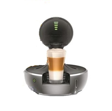 雀巢輕鬆購專案-Drop太空銀+30盒咖啡膠囊任選