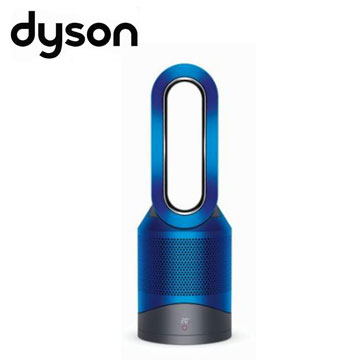 dyson三合一凉暖空气清净机(HP03(蓝))