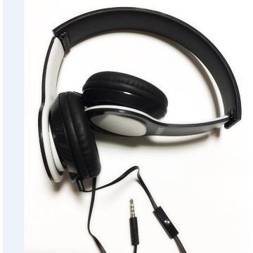 SAMPO EK-Y564CH頭戴式耳機麥克風