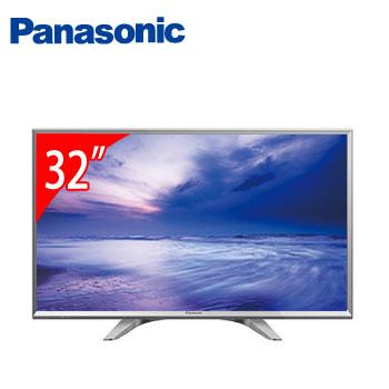 Panasonic 32型LED六原色顯示器