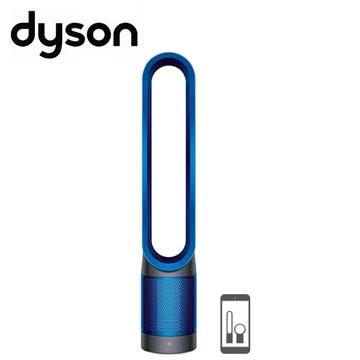 dyson 智慧清淨氣流倍增器
