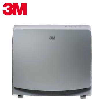 3M 淨呼吸8坪空氣清淨機