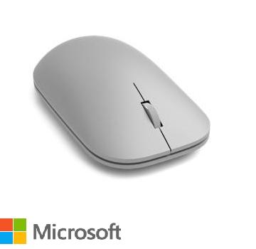 Microsoft Surface 藍牙滑鼠