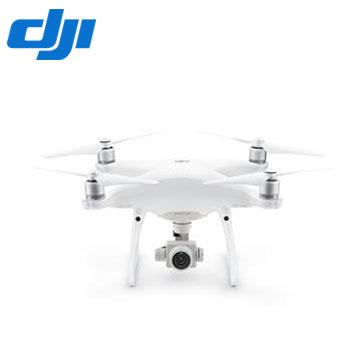 DJI Phantom 4 Advance 空拍機