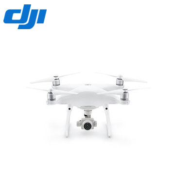 DJI Phantom 4 Advance Plus 空拍機