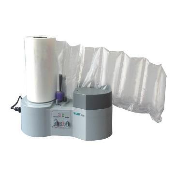 WINAIR 全自动气垫袋充气机(W-1000)