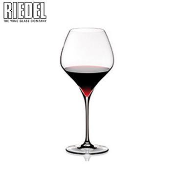 RIEDEL PINOT NOIR 紅酒杯(VITIS系列)