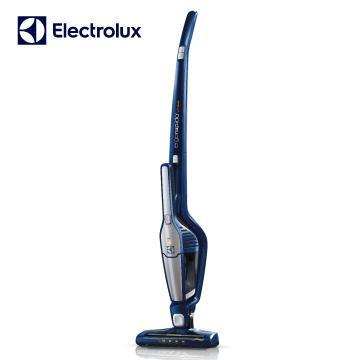 Electrolux完美管家吸尘器-大全配组(ZB3116AK)