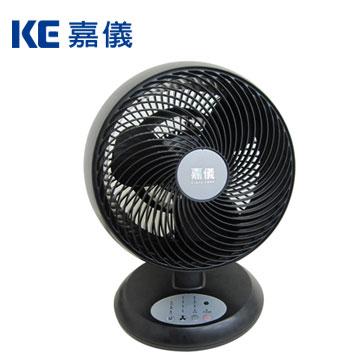 嘉仪10吋循环扇(KEF1040)