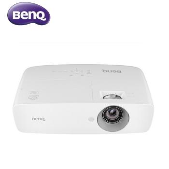 BenQ TH683 投影機